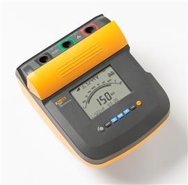 INSULATION TESTER 5KV product photo