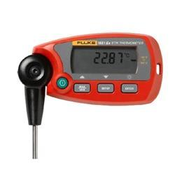 FIXED RTD STIK THERMOMETER -50 DEGC TO 160 DEGC product photo