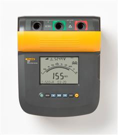INSULATION TESTER 10KV product photo