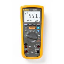 INSULATION MULTIMETER 50-1000V product photo