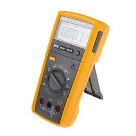 TRUE-RMS DIGITAL MULTIMETER REMOTE DISPLAY product photo
