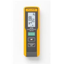 LASER DISTANCE METER 40M/131FT MAXIMUM product photo