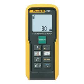 LASER DISTANCE METER 80M/260FT MAXIMUM product photo