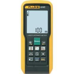 LASER DISTANCE METER 100M/330FT MAXIMUM product photo