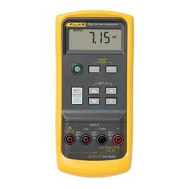 VOLT/MA CALIBRATOR 24VDC product photo