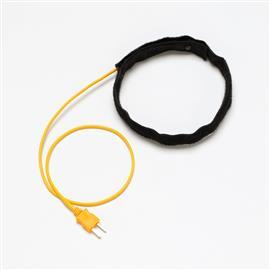 VELCRO TEMPERATURE PROBE TYPE K product photo