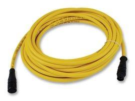 SENSOR CABLE 20 FT product photo