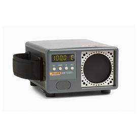 PORTABLE INFRARED CALIBRATOR product photo