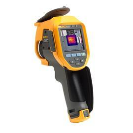 INDUSTRIAL COMMERCIAL THERMAL IMAGE, 9HZ product photo
