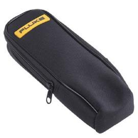 ZIPPERED SOFT CARRYING CASE product photo
