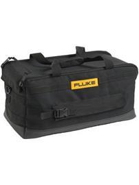 PROFESSIONAL CARRYING CASE product photo