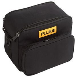 SOFT CASE FOR FLUKE-I73X product photo
