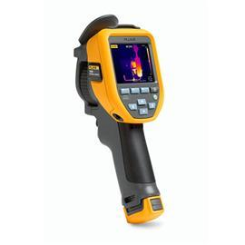 TIS45 THERMAL IMAGER MANUAL FOCUS 9HZ product photo