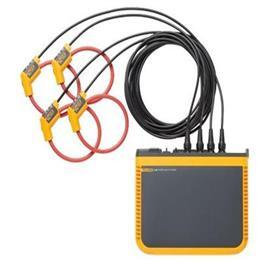 POWER QUALITY LOGGER WITHOUT IFLEX, INTL VER product photo