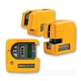 ENV TEST EQUIPMENT GREEN LINE LASER W/LDG DETECTOR product photo