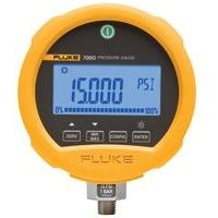 PRESSURE GAUGE 2000 PSIG product photo