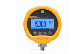 PRESSURE GAUGE REFERENCE 1000 PSIG product photo