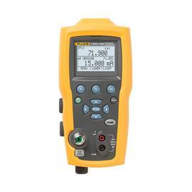 ELECTRIC PRESSURE CALIBRATOR 300 PSIG product photo