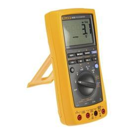 PROCESSMETER™ 1000V 440MA WITH NIST CERT product photo