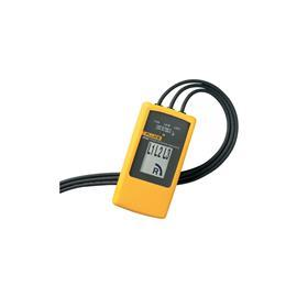 PHASE ROTATION INDICATOR 40-700V product photo