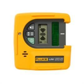 LASER LINE DETECTOR RED product photo
