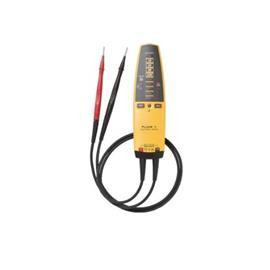 ELECTRICAL TESTER 12-600VAC/DC product photo