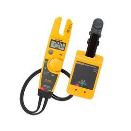 FLUKE-T5-1000 + PRV240 PROVING UNIT KIT product photo