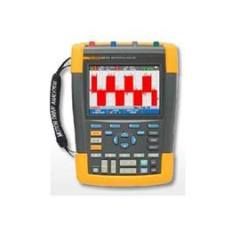 MOTOR DRIVE ANALYZER 4-CHANNEL 500MHZ product photo