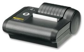 PORTABLE APPLIANCE TESTER PRINTER product photo