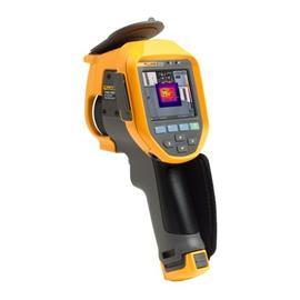 TI450 SF6 THERMAL IMAGER 320X240 60HZ, 4907176 product photo
