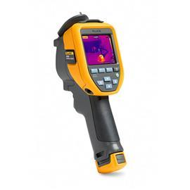 TIS60 THERMAL IMAGER FIXED FOCUS 9HZ product photo