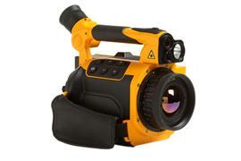 TIX1000 THERMAL IMAGER 1024 X 768 9HZ product photo