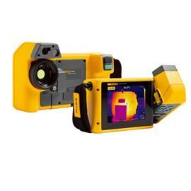 TIX560 THERMAL IMAGER 9HZ 320X240 product photo