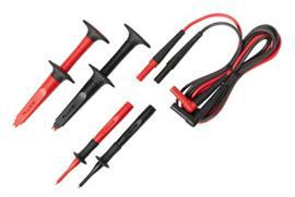 SUREGRIP ELECTRICAL TEST LEAD SET 031 product photo