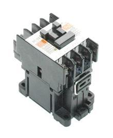 SC SERIES CONTACTOR 9A 24VDC product photo
