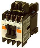 SH-4 INDUSTRIAL RELAY 2NO 2NC 110VAC product photo
