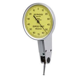 DIAL TEST INDICATOR product photo