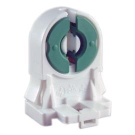 GL2 FLUORESCENT LAMP HOLDER product photo