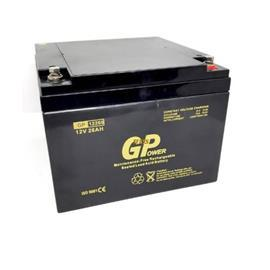 SEAL LEAD ACID BATTERY 12V 40AH product photo