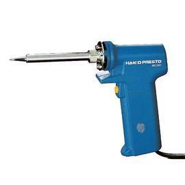 SOLDERING GUN 230V product photo