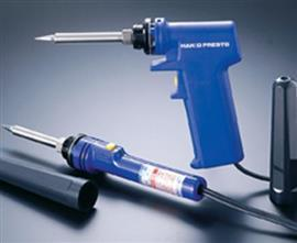 SOLDERING GUN product photo