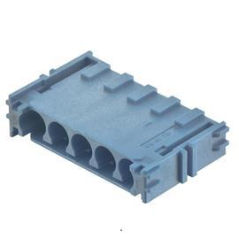 HAN YELLOCK MODULE 20A BLUE product photo