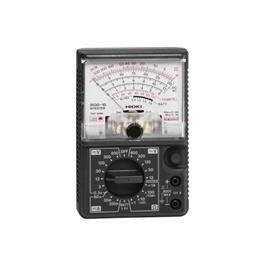 ANALOG MULTIMETER DROP PROOF FROM 1 METER product photo