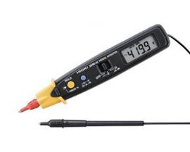 PEN-SIZED DIGITAL MULTIMETER product photo