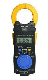 CLAMP METER product photo