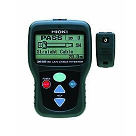 LAN CABLE TESTER product photo