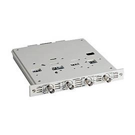 ANALOG UNIT 4CH FOR 8860-50/8861-50 MEMORY HiCORDERS product photo