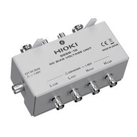 DC BIAS VOLTAGE FOR IM3523,IM3533,IM3533-01,IM3590,IM3570 product photo
