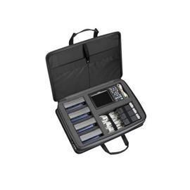 CARRYING CASE FOR LR8410S product photo