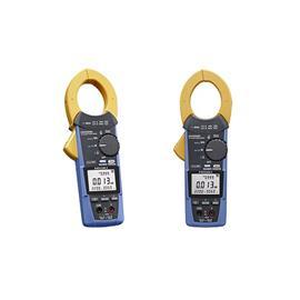 AC CLAMP POWER METER 0.060A-600A C/W BUILT-IN BLUETOOTH product photo